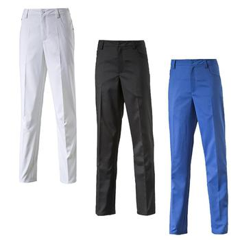 29d5945741d9 Puma Men s 6 Pocket Golf Pants Golfgeardirect.co.uk