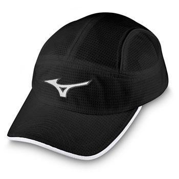 Mizuno Golf Drylite Sports Cap