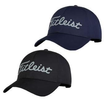 Titleist StaDry Waterproof Golf Cap