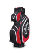 Discounted Golf Bags All Leading Brands Genuine Clearance