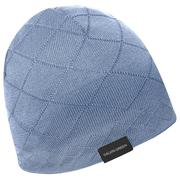 Galvin Green Beyla Windstopper Hat - Moonlight Blue