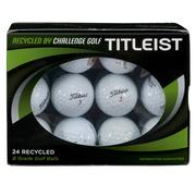 Challenge_Golf_Grade_B_Branded_Recycled_24_Ball_Titleist_Main