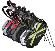 Co Golf Bags, Lowest Price Guarantee Golfgeardirect.co.uk King Co Golf Cart Bag Html on welding cart king, golf carts custom made, golf carts on craigslist, golf car king, golf carts less than 500, golf carts for 9 year olds,