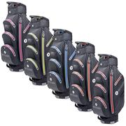Motocaddy Dry Series Trolley Bags - 2018