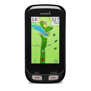 Garmin Approach G8 GPS Device