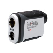 Golf Buddy LR7 Slope Laser Rangefinder
