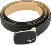 Mizuno_Logo_Belt_Black_Main