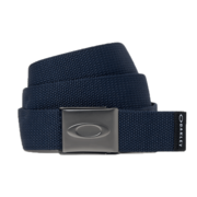 Oakley_Ellipse_Web_Belt_Navy_Main
