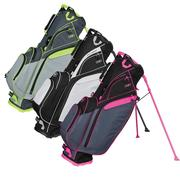 Ogio Golf Bags Stand Bags Trolley Bags