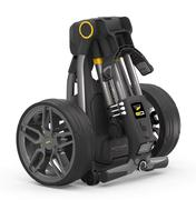 Powakaddy Compact C2i Electric Golf Trolley 2018