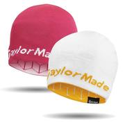 Taylormade Women's Tour Reversible Beanie Hats