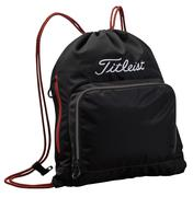 Titleist Essential Collection Sack Pack cb0977a38c7bc