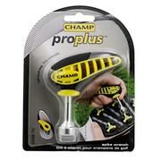 Champ Pro Plus Cleat/Spike Wrench