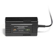 Universal Interconnect Battery Charger