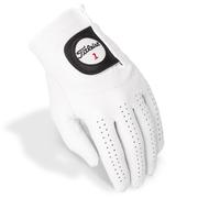 Titleist Players Glove 2012