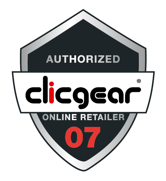 Authorised Clicgear Golf Trolley Retailer